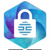 Pin Genie Locker Logo<br />