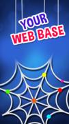 Your Web Base Screenshot