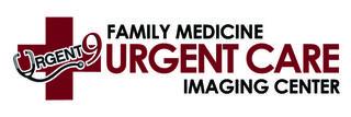Glendale Practice Urgent 9 - Urgent Care Center Delivers Up-front Prices