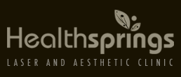 aesthetic clinic - HealthSprings