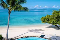 Tahiti Hot Deals