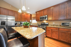 homes for sale in Streamwood
