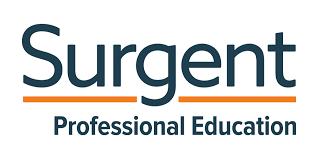 Surgent Professional Education