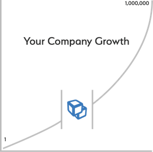 DevHub fills the white space in your growth strategy. DevHub websites and landing pages at scale.