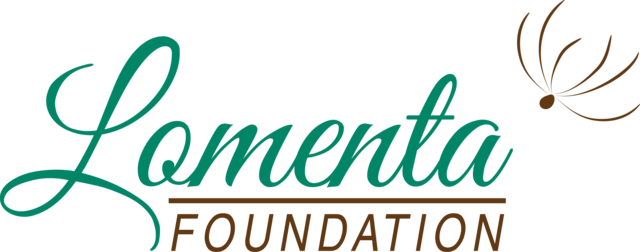 Lomenta Foundation