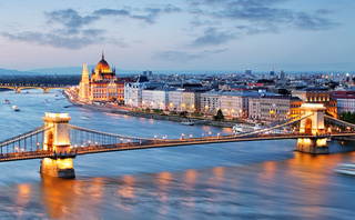 Hungary's Residency Bond Program: Now easier and better for gaining EU residency, says Arton Capital Hungary