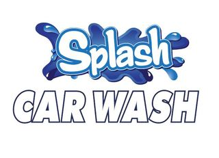 Splash Car Wash to Offer Free Car Washes Beginning Friday July 15