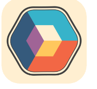 Enjoy Endless Entertainment With Colorcube, The Innovative Puzzle App Now Available in the iOS App Store