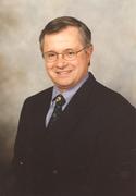 Dr. R. Bruce Cochrane