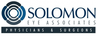 Solomon Eye Associates of Annapolis Launches Updated Website