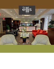 The Ellis Hotel Releases Their Travel Guide for First-Time Visitors to Atlanta