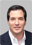New Jersey Plastic Surgeon Dr. Gary Breslow Releases Updated Website