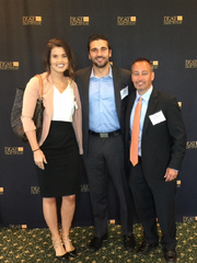 Optomi Named One of This Year's Best and Brightest Companies To Work For® in Chicago