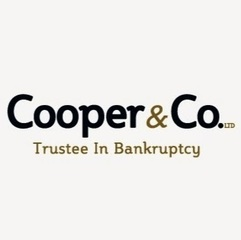 Cooper & Co. Exposes Bankruptcy Myths