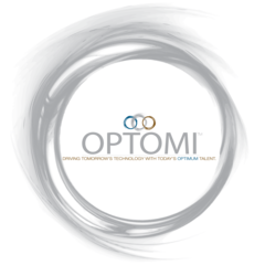 """Optomi Named One of """"Best Places to Work"""" by the Dallas Business Journal"""