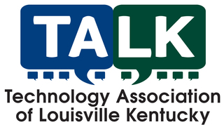 "Technology Association of Louisville Kentucky Hosts Discussion on ""Securing the Network Perimeter Against Bad Actor…"