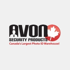 Avon Security Products partners with NBS Technologies to offer Javelin ID card printers