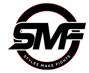 SMF Launches New Website and Fall Collection