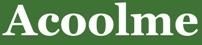 Acoolme.com Announces the Beta Launch of an Innovative Online Marketing Platform