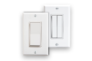 ILLUMRA™ Offers Self-Powered BluetoothⓇ Wireless Light Switch