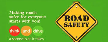 The recently proposed Toronto Road Safety Plan has been greenlit and will now be put into action.