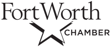 Fort Worth Temporary Agency joins Chamber of Commerce