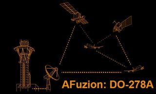 AFuzion's DO-278A Training, Gap Analysis, & Consulting Chosen by 3 of World's Top 5 New CNS/ATM Developmen…