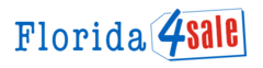 Florida4sale Logo