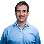 Prosoft President David Easterling founded the company in 1998. He's an avid proponent of the Agile methodology for software development and is a Certified Scrum Master.