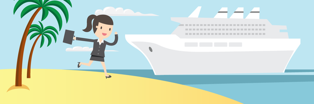 Sherman Bridge is celebrating the excellence of women investors, and is rewarding their hard work with a chance to win a tropical cruise vacation.