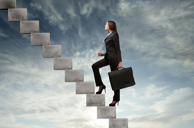 Women real estate investors are a rarity, and we are celebrating their success.