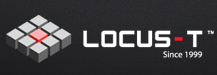 LOCUS-T Launches New Site