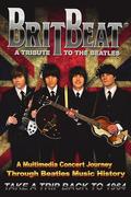 BritBeat - Take A Trip Back to 1964