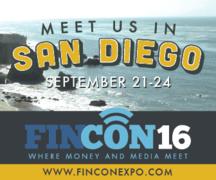 #FinCon16 Promo Image