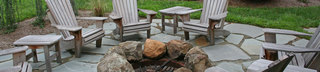 Willow Gates Landscaping of Mohnton, PA offers a Patio and Outdoor Living Ideas Tour to Benefit The Jeff Musser Foundati…