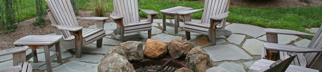 Join the Patio and Outdoor Living Tour