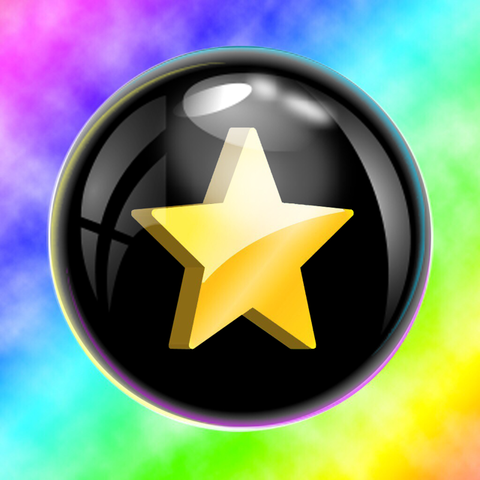 TAP and SMASH Your Way to the Top, Addicting New Gaming App Now Available in the iOS App Store and on Google Play