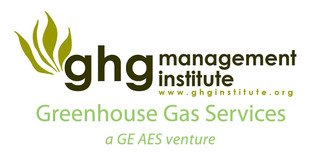 GHG Management Institute and GE AES Venture Launch Institute's First Corporate Partnership: Training To Advance Ca…