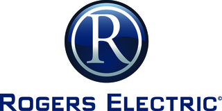 Rogers Electric Shares Solutions with Retailers at PRSM2012,Prepares for Phase-Out of T12 Fluorescent Lamps this July