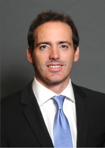 Jeremy Keating, Capital Wealth Advisors