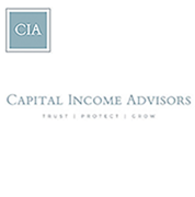 Capital Income Advisors