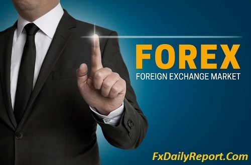 Fxdialyreport.com - Forex Trading Brokers Review and News