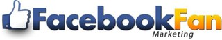 "Facebook Fan Marketing Launches ""Buy Facebook Fans"" Website: Simple, Affordable, Awesome ROI"