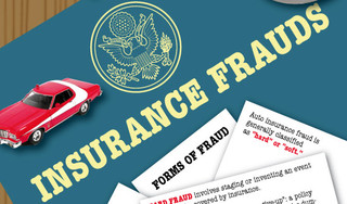 Recent Report Shows Fraud War is Just Beginning Points Out Shop Insurance Canada