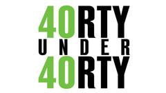 40 Under 40 Award, CPA Practice Advisor