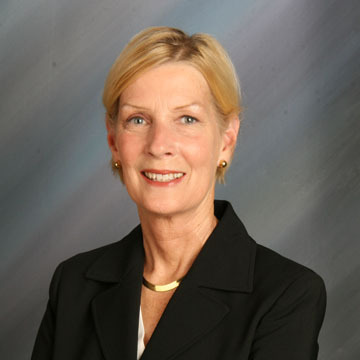 Jeanna Van Rensselar, Principal Smart PR Communications