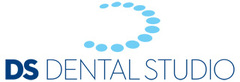 DS Dental Studio- London's Leading Cosmetic Dentists