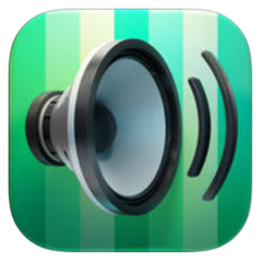 Innovative New Sound Board App, Vine Sound Touch, Now Available On The App Store