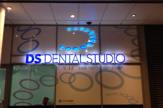 Align Technology's Q1 Profits rise mirrored in UK Adult orthodontics market growth