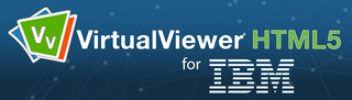 Snowbound Partners with vSource to Provide Advanced Viewing for Global IBM Clients